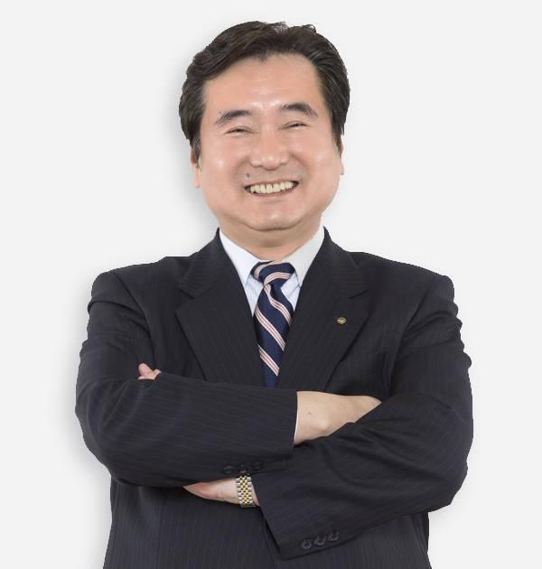 Takaya Uno
